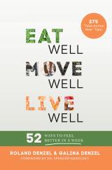 EWMWLW--cover-June10 temp no blurb