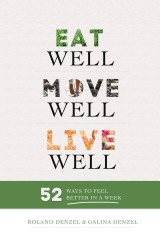 EWMWLW_cover small
