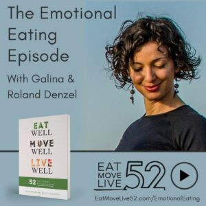 Galina-Denzel-Stop-Emotional-Eating