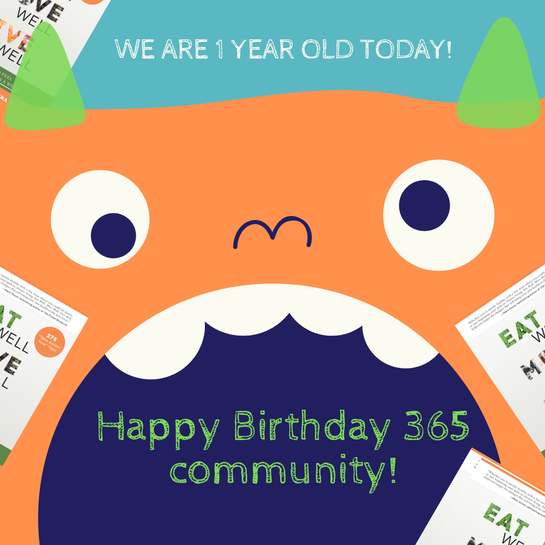 happy anniversary eatmovelive52