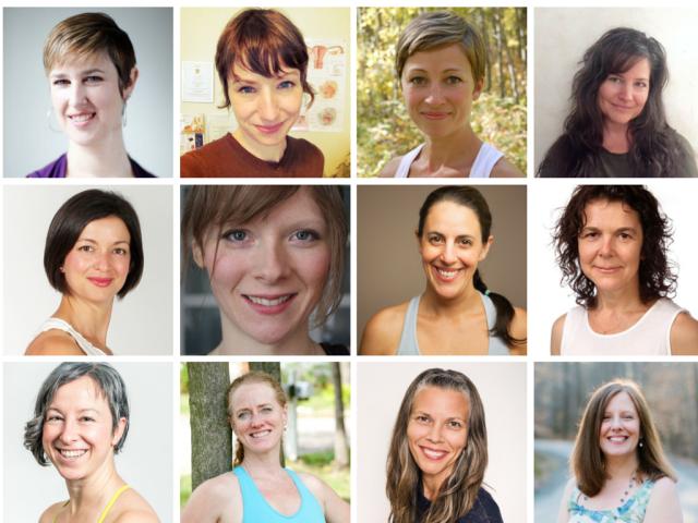 Women's Health Summit – Free Online Women's Health Event