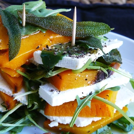 Butternut Squash Recipes You've Never Tried Before