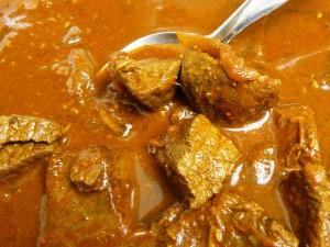 chili colorado