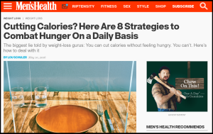 men's health magazine cutting calories always hungry black box resized