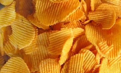 potato chips 1154344_53812667 facebook