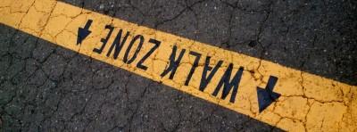 walk zone IMG_20140808_091607