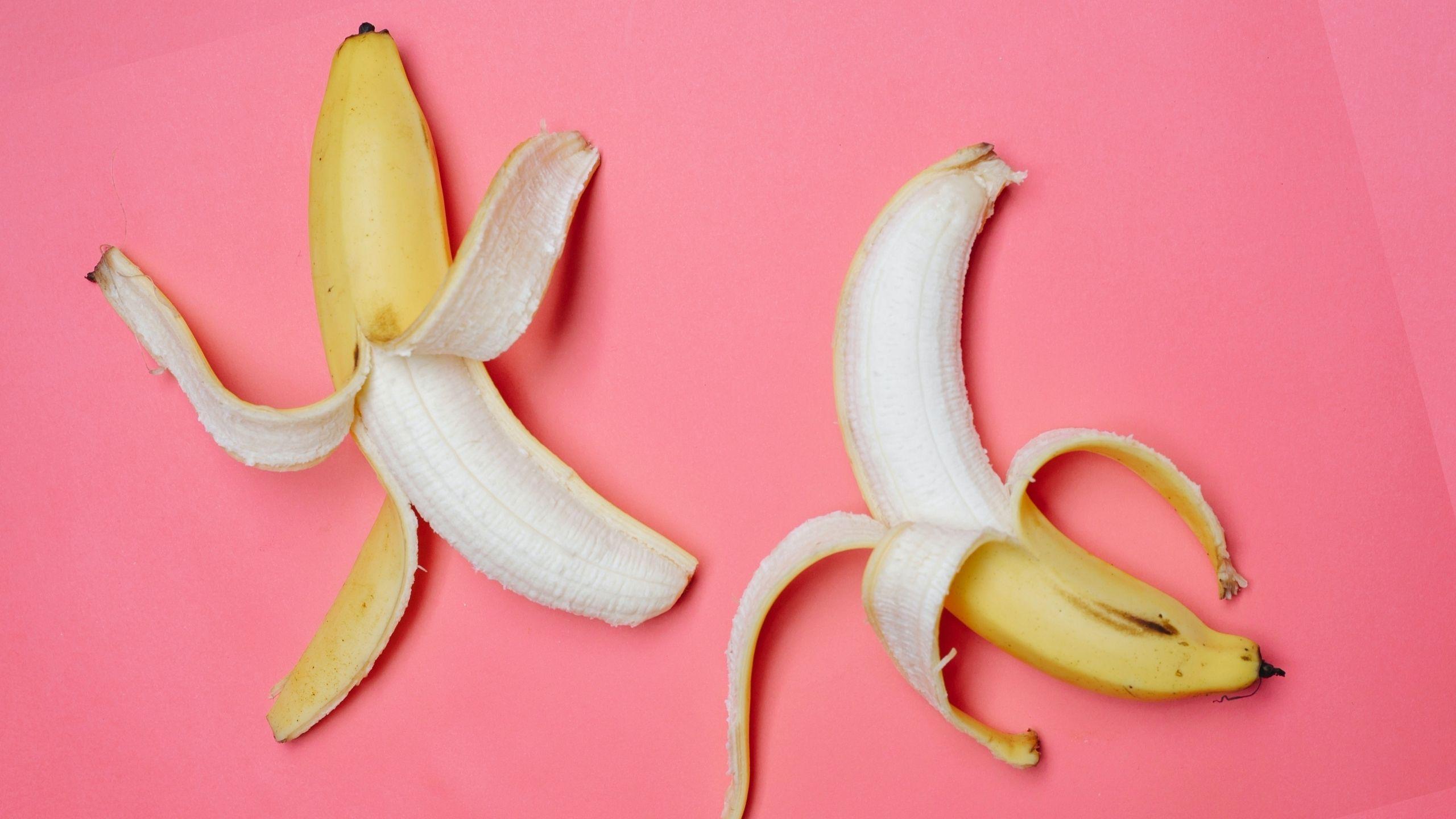 best banana ice cream