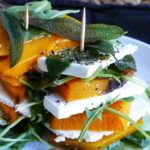 butternut squash recipe real food