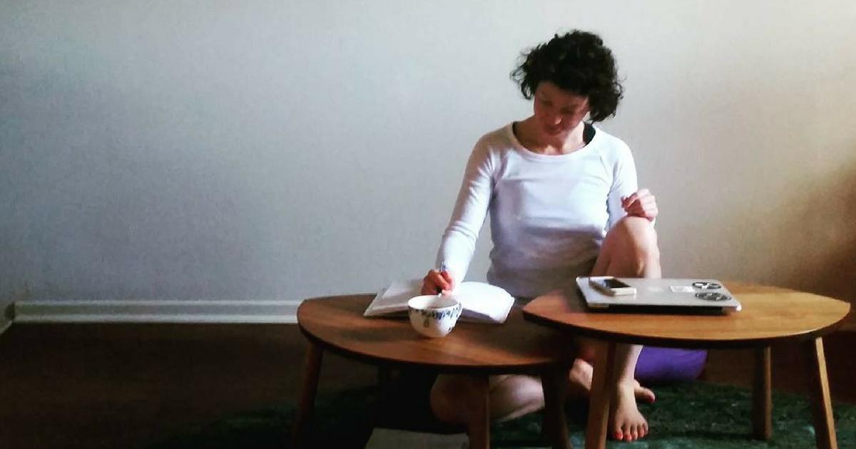 galina denzel journaling eatmovelive52 journal