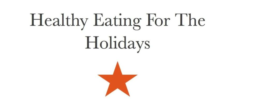 healthy eating holidays 1024x5541