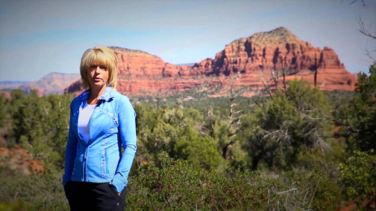 Restorative Breathing Lois Laynee EatMoveLive52 chronic fatigue